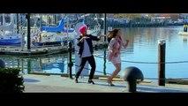 I Love U Ji | Sardaarji | Diljit Dosanjh | Neeru Bajwa - Mandy Takhar - Releasing 26th June
