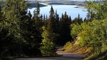 Discover the Hills: Cypress Hills Interprovincial Park