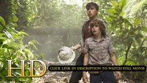 [Top1`] Jurassic World Full Movie Streaming Online (2015) 720p HD Quality