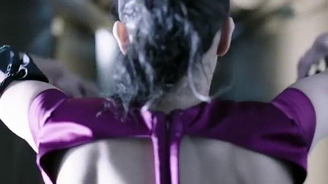 KILLJOYS Season 1 Trailer