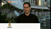 Sašo Polanec o ekonomskoj krizi Slovenije - Al Jazeera Balkans