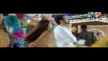 Teray Bina Jeena - Bin Roye Rahat - Fateh Ali Khan