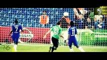 Ultimate Football Skills 2015 ● Eden Hazard Skills and Goals 2015 ● Football Skills and Tricks 2015