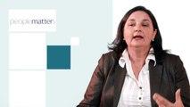 """Entrevista: """"Incentivos para la fuerza de ventas"""""""
