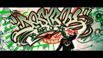 APB all points bulletin online playing プレイ動画.wmv