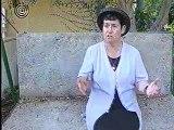 ערוץ 1 - דיון וקטעים על מלחמת יום כיפור - 1998- חלק שמיני