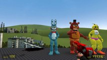 Gmod 13 weapon addons V 2 0 - video dailymotion