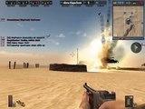 Battlefield 1942 Gameplay Video
