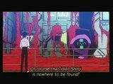 Evangelion- 3 Girls and One Shinji