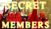 Pope Benedict XVI RESIGNS (retiring) from the Evil Vatican Empire (funny teaser trailer)
