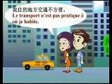 Apprendre le chinois  L'orale chinoise