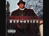 The Notorious B.I.G. - Hypnotize [Instrumental]