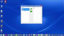 VB.NET How to Move Multiple Items From One ListBox To Another ListBox In Urdu (Video 3)