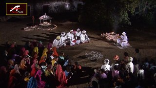 Most Popular Shivji Bhajan|Bhola Shiv|Latest Rajasthani Songs 2015|Bhakti Geet|Devotional Songs-FULL VIDEO-Top Shivji Bhajans-Marwadi Songs-FILM/MOVIE SONGS-Hit Video