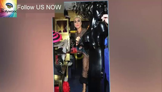 Alexandra Daddario Wears No Underwear at Burying the Ex