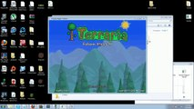Terraria Mac (NO Beta for Mac and Linux!!!) Part 4 - video dailymotion