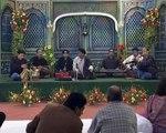 Bandiye Allah Diye|Qurban Niazi|Folk Singer