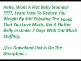weight loss fast plan, diets to lose weight, hcg drops for weight loss, ways to lose weight fast