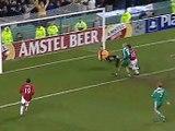 10 goli Scholesa na Old Trafford