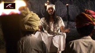 Latest Qawwali Songs|Rajasthani Video Song|Shari Umariya|FULL HD VIDEO|Marwari New Songs-Movie Song-Popular Devotional Songs