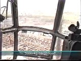 Russian military and civilian helicopters. Video presentation. Kazan Helicopter Plant. Mi-8 & other