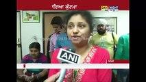 Domestic violence case against AAP leader Somnath Bharti