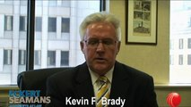 Kevin F. Brady--Del. Corporate Law--The Role of Electronically Stored Information