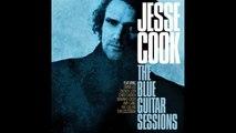 Ne me quitte pas - Jesse Cook - Guitar (Feat Emma Lee)