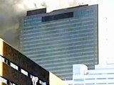 911 WTC 7 Collapse (CBS-NIST).mov