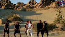F8 (Ellie Goulding, 3LAU, Bastille, Duran Duran, Cutting Crew. Mashup by DJ Schmolli, Videot edit by Panos T)