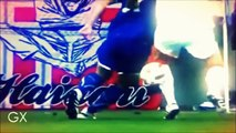 Ultimate Football Skills HD ● Freestyle ● New Generation of Football *2015*