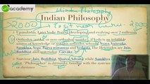 How to prepare for IAS , Vishu Mahajan Rank 70 in CSE 2015 with