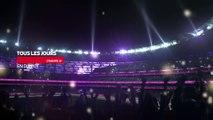 Jeux Européens - Bakou 2015 : bande-annonce