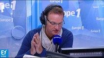 """Le Guen : """"Valls crée une jurisprudence nouvelle"""""""