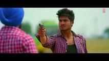 Sippy Gill Sardar (Full Video)(2015)_ Latest Punjabi Song