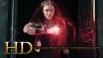 Full Movie Stream Online, Watch Avengers: Age of Ultron Full Movie Stream HG