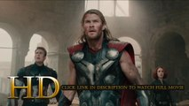 ??Movie, Watch Avengers: Age of Ultron Online, Watch Avengers: Age of Ultron