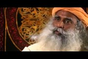 Sadhguru Jaggi Vasudev - no Fear in the Now
