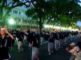 '07 54th Kochi Yosakoi festival / 第54回高知よさこい祭り