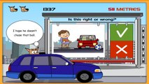 Learn English | English Learning For Children | Fun way to Learn Spelling of 17 English Wo