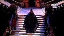 La mode des années 90 par Loïc Prigent  #Bling