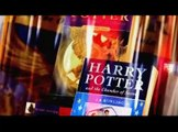 Need to Know: JK Rowling