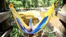 Ecamps Christian Summer Camp Promo 2015