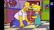 «Les Simpsons» : les annonces qui affolent les fans