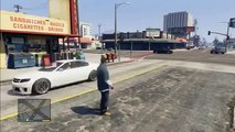 GTA 5 ALL CHEATS FOR PS3 + XBOX 360 (GTA V Cheat Codes + Unlock Codes) Wanted Level, Cars + MORE