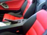 Lamborghini Murcielago Coupe/Roadster- Gallardo Coupe/Spyder