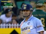 Sachin 4 4 4 4 4 4 4 4 4 4 4 4 4 4 4 4  vs Aussies  STUNNING