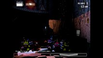 cheat code fnaf 2 - video dailymotion