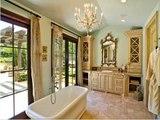 Best bathrooms decor ideas 2015