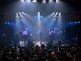 Dreams Come True - Egao no Yukue (Live)
